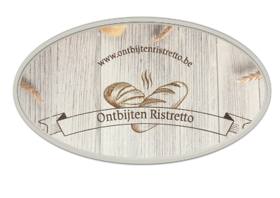 logo_ontbijten_Ristretto_ovaal_trans_header